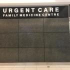 Urgent Medical Centre - Cliniques médicales - 613-389-3348