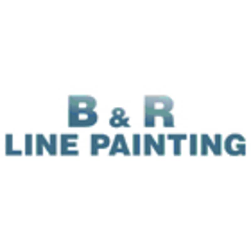 photo Bright & Right Line Painting Inc