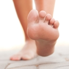 The Podiatry Associates - Shoe Stores - 709-739-3338