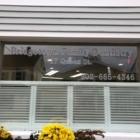 Bridgetown Family Dentistry - Dentists - 902-665-4346