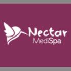 Shenoy's ENT Clinic - Cliniques médicales - 506-789-7771