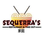 Sequerra's Restaurant - Restaurants