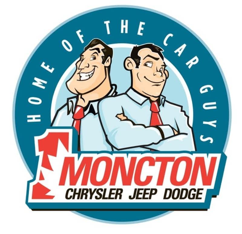 Image Result For Chrysler Dealers In Edmonton