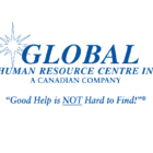 View Global Human Resource Centre Inc's Toronto profile