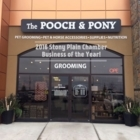 The Pooch & Pony - Pet Food & Supply Stores - 780-963-2119