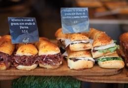 Must-try sandwich spots in Victoria
