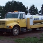 Stewart Septic Tank Pumping Service - Nettoyage de fosses septiques
