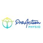 ProAction Physio - Physiothérapeutes et réadaptation physique