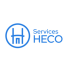 Services Heco - Commercial, Industrial & Residential Cleaning