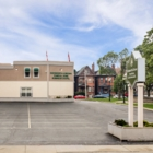 View Dodsworth & Brown Funeral Home - Robinson Chapel's Waterdown profile