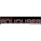 Voir le profil de Harnois Soudure General Inc - Saint-Jean-sur-Richelieu
