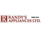 Randy's Refrigeration & Appliances Ltd - Appliance Repair & Service