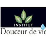 Institut Douceur De Vie - Waxing