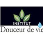 Institut Douceur De Vie - Épilation à la cire