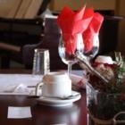 La Panière d'Alexie - Restaurants de déjeuners - 450-415-1667