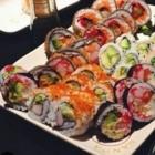 Kanda Sushi Bar - Restaurants - 514-735-7888