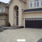 Pro Concrete & Paving Ltd - Paving Contractors - 905-827-8266