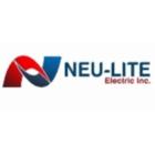 Neu Lite Electric Inc - Electricians & Electrical Contractors