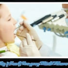 Smile Design Centre - Pediatric Dentists