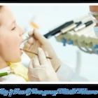 Smile Design Centre - Emergency Dental Services