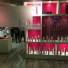 Blo Blow Dry Bar - Hairdressers & Beauty Salons - 604-609-5460