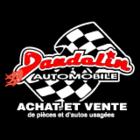 Mécanique Daudelin inc - Auto Repair Garages