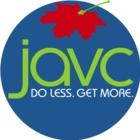JAVC Canada Inc - Accountants - 647-808-7467