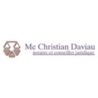 Daviau Christian - Estate Management & Planning