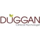 Dr Scott J Duggan- PhD CPsych Registered Psychologist - Psychologists