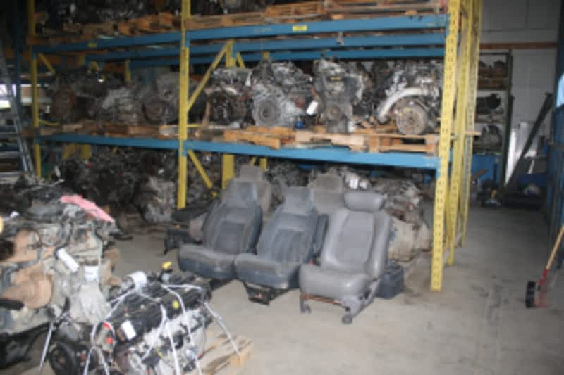 Kamloops Recycled Truck Amp Auto Parts Kamloops Bc 600