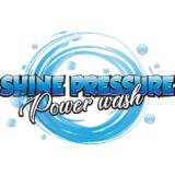 Voir le profil de Shine Pressure - Sainte-Dorothée