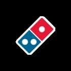 Domino's Pizza - Pizza & Pizzerias - 519-948-6116