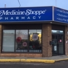The Medicine Shoppe Pharmacy - Pharmacies - 306-649-2233