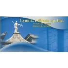 LeBlanc Lynn L - Avocats en dommages corporels