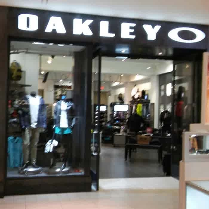 da3a5c6cea1 Oakley Outlet Ca « Heritage Malta