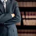 Harrison Law Office - Family Lawyers