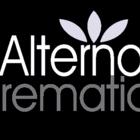 Alterna Cremation - Crématoriums et service de crémation - 204-808-4490