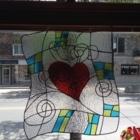 Martine Leclerc Artiste Verrier - Arts & Crafts Stores