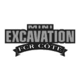 View Mini Excavation FCR Côté's Drummondville profile