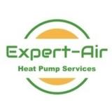 Voir le profil de Expert Air NL - St John's