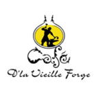 Cafe D'La Vieille Forge - Bars - 506-739-5665