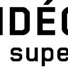 Vidéotron le superclub - Video Stores