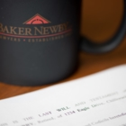 Baker Newby LLP - Personal Injury Lawyers - 604-852-3646