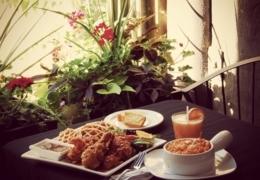 Winterlicious 2017: $28 dinners