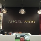 Angel Wigs - Perruques et postiches