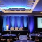 Yes Audio Visual - Vancouver - Audiovisual Equipment & Supplies Rental