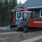 Excavation Mario Bouchard - Entrepreneurs en excavation - 418-590-4531