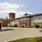 Stay Inn - Hotels - 416-259-7899