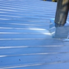 Titan Restoration - Concrete Repair, Sealing & Restoration