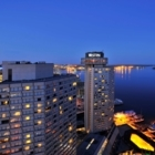 The Westin Harbour Castle, Toronto - Hotels - 416-869-1600